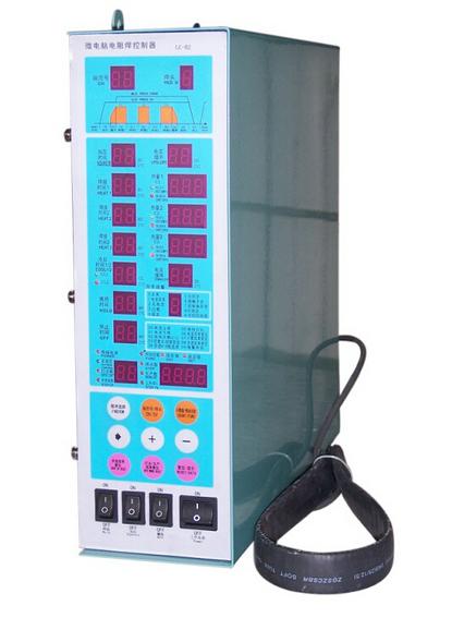 电阻焊控制器(LC-B2)